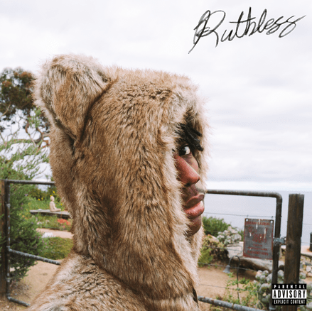 midwxst Ruthless Mp3 Download