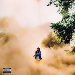 Childish Major Thank You, God. For it all Zip Download