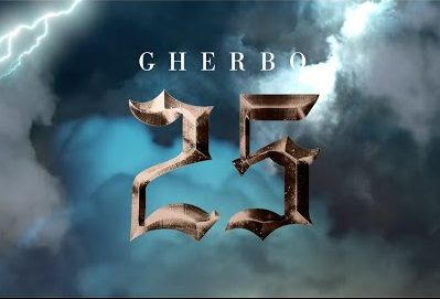 G Herbo You Can't Mp3 Download