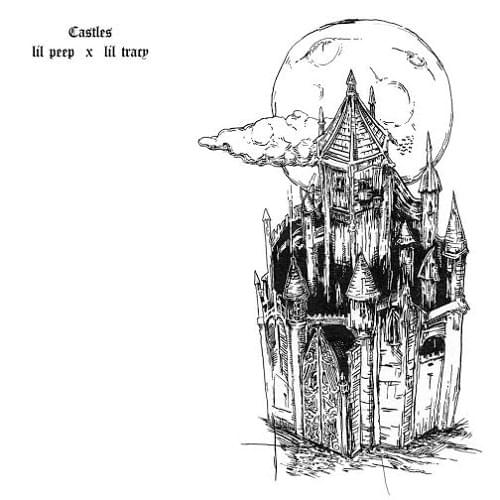 Lil Peep & Lil Tracy castles Zip Download