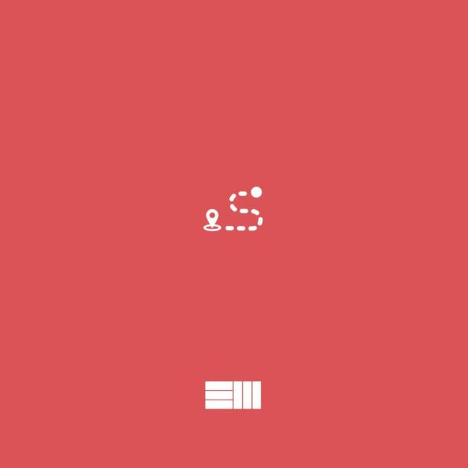 Russ On The Way Mp3 Download