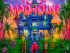 Tones And I Welcome to the Madhouse Zip Download