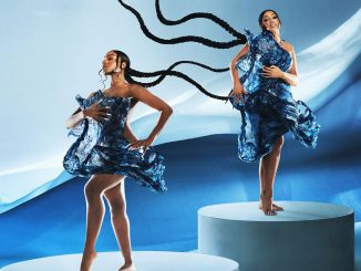 Normani Wild Side (Extended Version) Mp3 Download