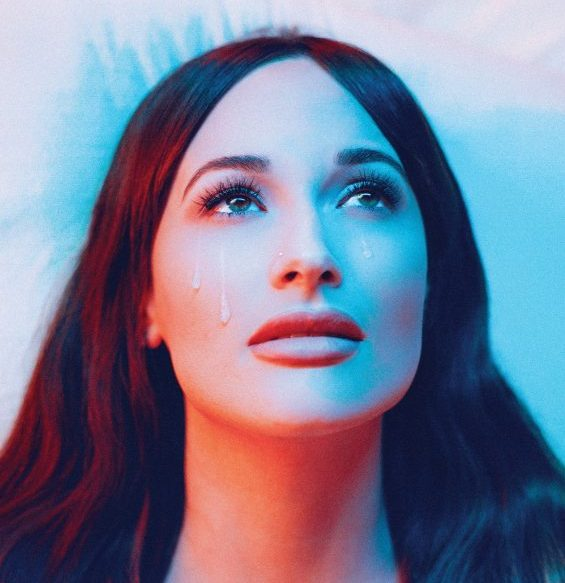 Kacey Musgraves star-crossed Mp3 Download